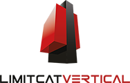 Limitcatvertical Logo